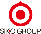SIKO GROUP